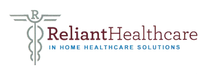 Reliant Healthcare CDA